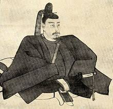 「源頼朝、武田信義」の画像検索結果