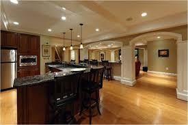 basement bar design ideas find the best information about cozy basement bar design ideas get the charming home bar design