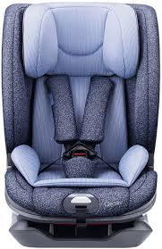 Купить Автомобильное <b>детское кресло QBORN Child</b> Safety Seat ...