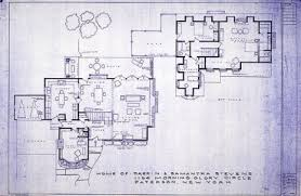 Floor Plans of Popular TV Shows and MoviesBewitched