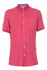 <b>Рубашка Cortigiani</b> (Кортигиани) арт 73391/W18012284251 ...