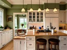 kitchen paint colors with cream cabinets: cream kitchen cabinets  thomas buckborough