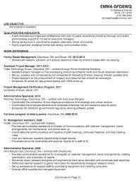 Breakupus Nice Beginners Acting Resume Examples Resume Dance     accounting resume in ireland sales accountant lewesmrsample resume of accounting resume in ireland