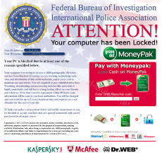green dot moneypak virus how to get rid of it this thing is crazy green dot moneypak virus how to get rid of it