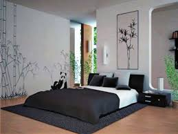 winsome awesome bedroom ideas for teenage girls black and white and cool bedroom decor tumblr iubsdrr1mg zagete awesome design black bedroom ideas decoration
