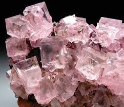 Image result for minerals gems