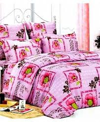 Семейное <b>постельное белье</b> в Смоленске - купить недорого в ...