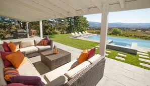 pool patio furniture designed for your apartment pool patio furniture apartment patio furniture
