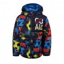 Каталог <b>Playtoday</b> для мальчиков - купить одежду для детей со ...