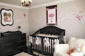 french parisian nursery for baby girl baby girl nursery furniture