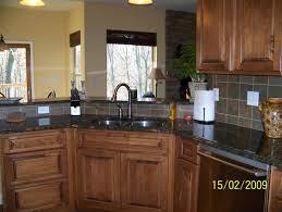 kitchen hardware vdh jpg kitchen luxurious kitchen cabinet pulls for dark cabinets cabinet hardware gt cabinet pulls gt
