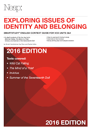 essay on identity sample essays on identity and belonging