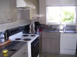 Grey Stained Kitchen Cabinets Grey Stained Kitchen Cabinets Amazing Light Grey Cabinet Kitchen