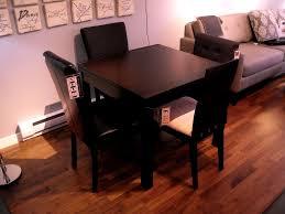 bedroomendearing small dining tables mariposa valley farm skinny room sets 24 34 inch narrow bedroomendearing small dining tables
