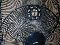 <b>Защитная решетка</b> от <b>вентилятора</b> купить в Волгограде | Товары ...