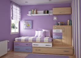 girls bedroom furniture girls bedroom furniture purple girls bedroom furniture girls chairs for bedroom bedroom furniture for teens