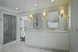 tile shower ceiling ideas waplag 19 bathroom small mirror decorative wall lamp light window white cabinet ceiling wall shower lighting