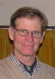 Ian Cooper is the senior tutor of Christian Heritage based at The Round Church in Cambridge. He is also involved in the Cambridge Centre for Apologetics. - ic