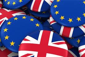 Former <b>British</b> MEP says <b>EU stands</b> to lose more than <b>UK</b> from No ...