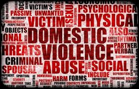 Image result for domestic abuse men