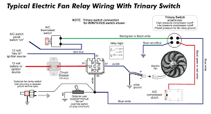 dc motor wiring diagram wire images switch wiring diagram motor limit image about wiring diagram