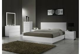 Modern Bedroom Collections New King Size Bedroom Set King Size Bedroom White Modern Sets