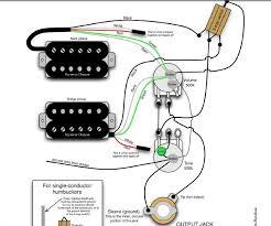 les paul special ii wiring diagram images epiphone les paul epiphone special 2 wiring diagram diy diagrams