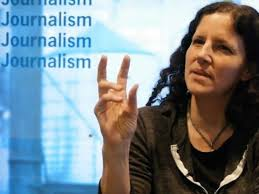 Peter Maass of The New York Times has published a long article detailing how documentary filmmaker Laura Poitras helped Edward Snowden leak thousands of ... - laura-poitras