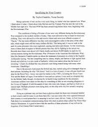 examples of best scholarship essays   cover letter example best scholarship essay binary options