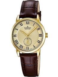 Наручные <b>часы Candino C4594.4</b>