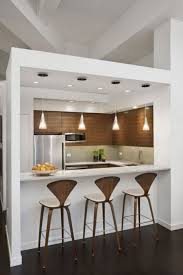 table for kitchen: enchanting wooden kitchen chair styles white glass shade mini pendant lighting white woodwn kitchen table brown