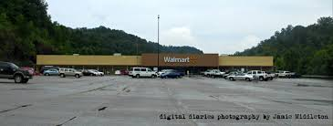 elevation of us manchester ky usa maplogs retail manchester yum fastfood supermarket retro walmart winndixie grocery hardees grocer iga retailer claycounty longjohnsilvers discountstore