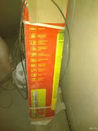 <b>Насос погружной</b> электрический <b>grinda</b> 8-43230-1300-s — купить ...