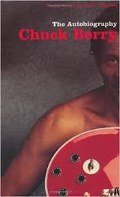 <b>Chuck Berry: The</b> Autobiography: Amazon.co.uk: Berry, Chuck ...