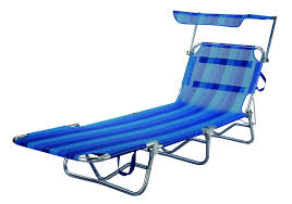 lounge patio chairs folding download: beach chair with canopy and wheels most unique chair website