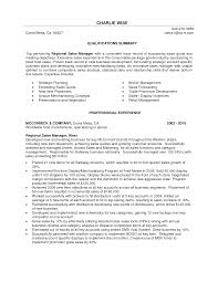 supermarket manager resume cipanewsletter cover letter grocery manager resume grocery manager resume sample