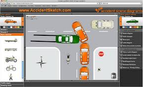 accident diagram software jpgfreetraffic accident diagram software