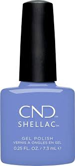 <b>CND Shellac</b> - Nauti Nautical <b>Summer</b> 2020 Collection - Down by ...