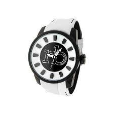 <b>Часы RoccoBarocco SHA</b>-<b>2.1.1</b> в Ташкенте. Купить и сравнить все ...
