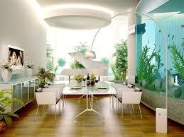 dining room wall decorating ideas: vintage dining room decorating ideas interior design inspirations