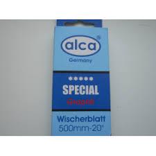 Отзывы о <b>Щетки</b> стеклоочистителей <b>Alca Special</b> Graphit