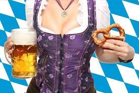 Stuttgart (Cannstatt) Beer Festival 2019 | Tickets Dates & Venues ...