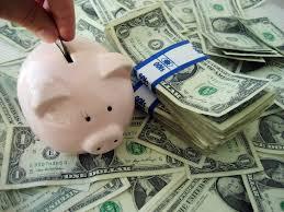 Resultado de imagen para fot de dinero