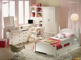 white kids bedroom furniture childrens bedroom furniture