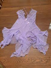<b>Victoria's Secret Chiffon</b> Sleepwear & Robes for Women for sale | eBay