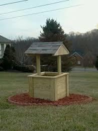 Wishing well pump house   doors wishwellreading  jpg ×    Gardening Landscaping Ideas  Ideas Garden  Gardens Ideas  Pipe Well  Fantastic Well  House Covers  Covers Well  Diy Covers  Covers Water