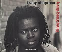 Tracy Chapman, Bang Bang Bang, UK, Deleted, CD single (CD5 / - Tracy%2BChapman%2B-%2BBang%2BBang%2BBang%2B-%2B5%2522%2BCD%2BSINGLE-76941