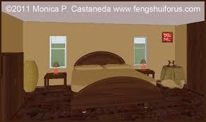 feng shui bedroom for love bed feng shui good