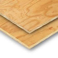 Plywood at Lowes.com