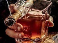 11 лучших изображений доски «Бокал для <b>виски</b>» | <b>Виски</b>, Бокал ...